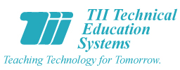 TII Technical Education Systems